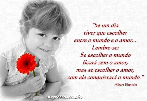 http://www.recados.etc.br/wp-content/uploads/2012/02/escolher-o-mundo-ou-o-amor.jpg