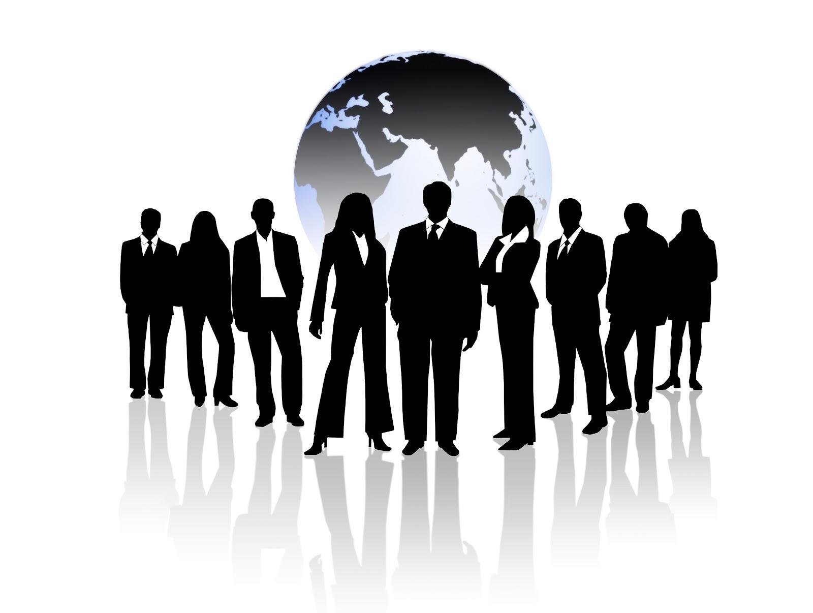 Recado Facebook Que tal ser seu chefe? Faça o Curso de Empreendedorismo e torne esse sonho realidade!