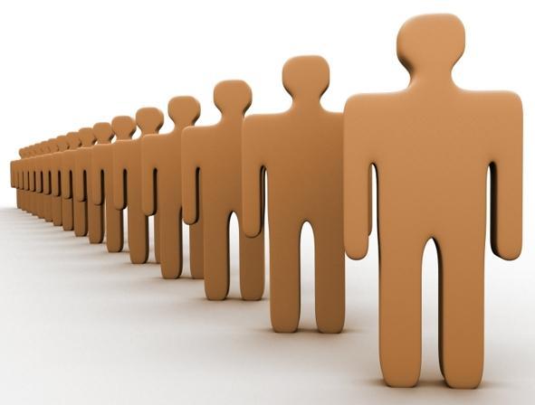 Recado Facebook Faça o Curso de Recrutamento e Seleção e garanta o sucesso da sua empresa!