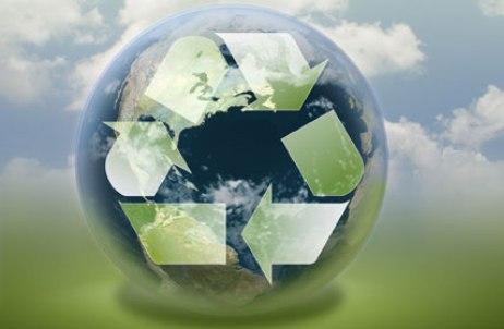 Recado Facebook Faça o curso Reciclagem e Energias Renováveis e contribua para a melhoria da vida no planeta!