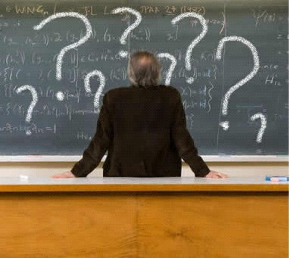 Recado Facebook Planeje melhor suas aulas com o Curso de planejamento de Ensino!