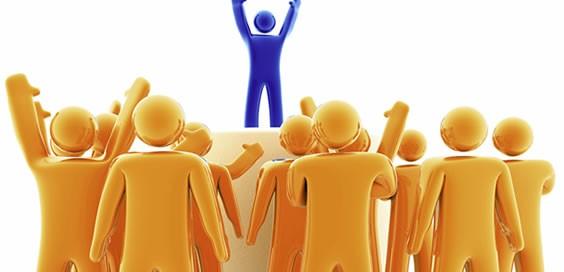 Recado Facebook Faça em casa mesmo um curso de Chefia e Liderança. Desenvolva essa habilidade!