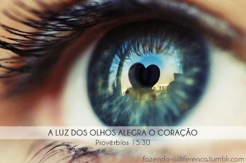 Recado Facebook Alegre seu coração!
