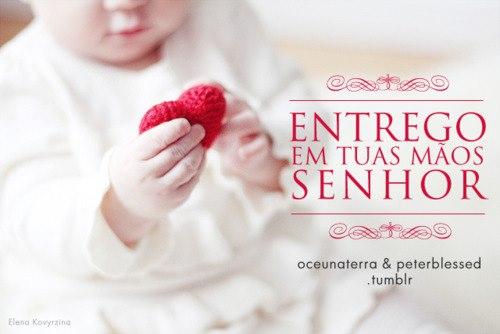 Recado Facebook Entrego