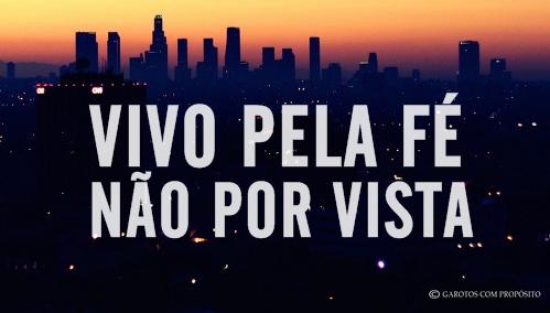 Recado Facebook Vivo