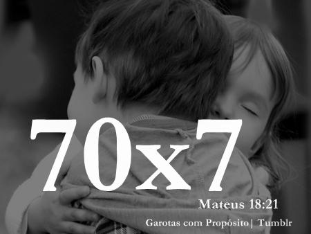 Recado Facebook 70×7