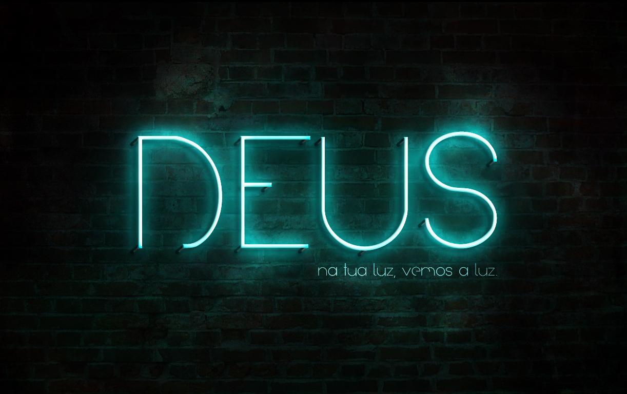 Resultado de imagem para imagens de Deus é luz