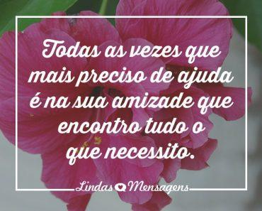 277 Recados De Felicidade Recados Para Facebook