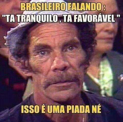 Recado Facebook Piada né…